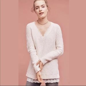 Anthropologie Knitted And Knotted Betten S…